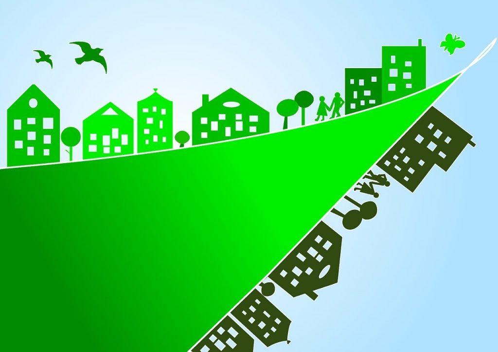 Ecolabels increase environmental awareness