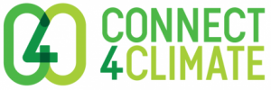logo-connect4climate