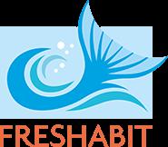 FRESHABIT logo