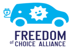 Freedom-of-choice-alliance logo