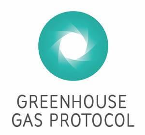 Greenhouse_Gas_Protocol_logo