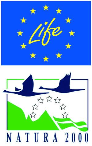 Logo_Life_Natura2000